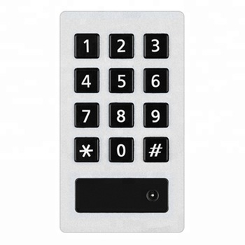 50500055-Cubilox Cabinet Safety Digital Password Lock