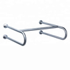 50400052-Stainless Steel Wall Mounted Safety Urinal Grab Bar