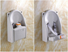 50500070-Baby changing station