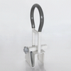 50500128-Healthcare Anti-slip Bathtub Safety Grab Bar
