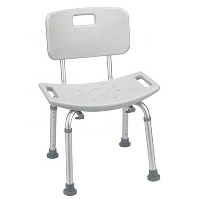 Cubilox-Medical-Bathroom-Disabled-Plastic-Shower-Seat