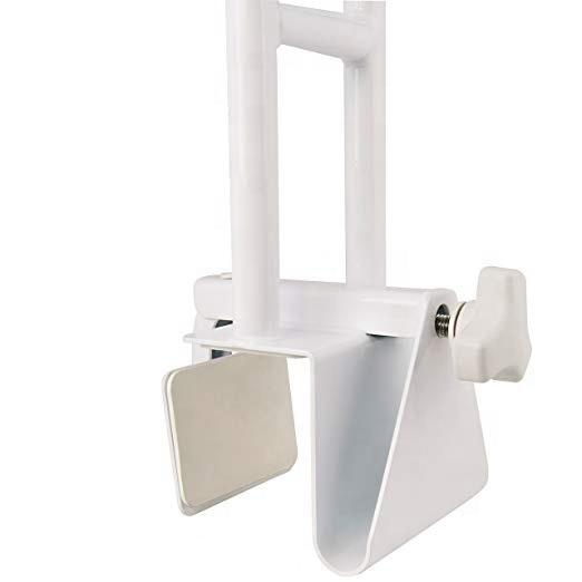 Cubilox-Steel-Material-Stationary-Safety-Bathtub-Grab (2)