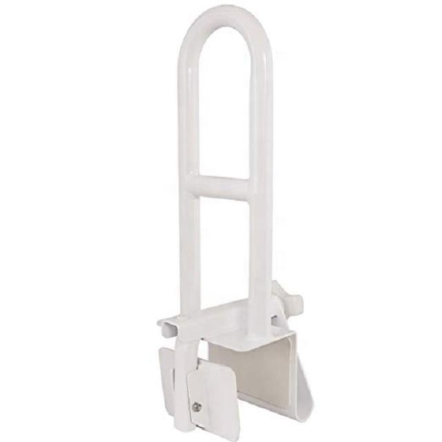 Cubilox-Steel-Material-Stationary-Safety-Bathtub-Grab